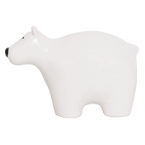 Spaarpot ijsbeer, JaBaDaBaDo