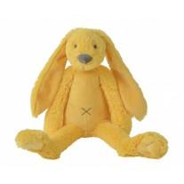 Konijn Richie yellow 28 cm, Happy Horse