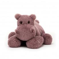 Huggady hippo M, Jellycat