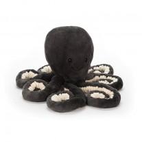 Inky Octopus S, Jellycat