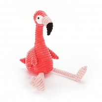 Flamingo, Jellycat Cordy Roy M