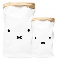 Nijntje paper bag
