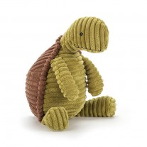 Schildpad Bumpy S, Jellycat Cordy Roy