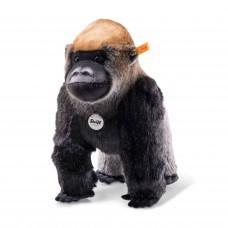 Protect Me Gorilla Boogie 35 cm, Steiff