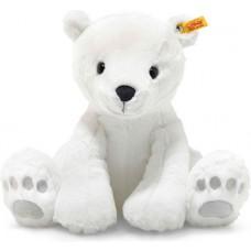 Lasse ijsbeer 35 cm, Steiff