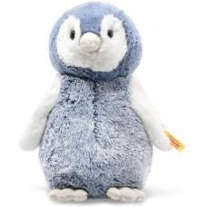 Paule pinguin 22 cm, Steiff