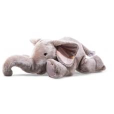 Grote olifant Trampili 85 cm, Steiff