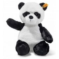 Panda Ming 28 cm, Steiff