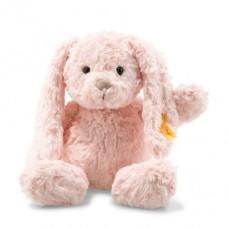 Konijn Tilda 30 cm, Steiff Soft Cuddly Friends