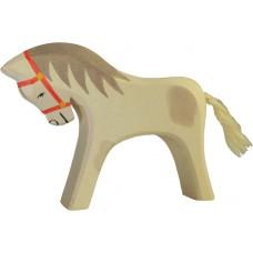 Rijpaard, Ostheimer