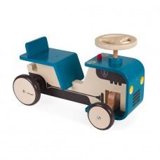 11.8053 Loopauto tractor, Janod