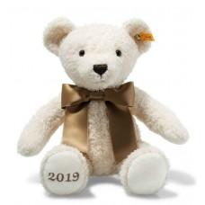 Cosy Jaarbeer 2019, Steiff