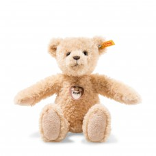 My Bearly Teddy beige 28 cm, Steiff