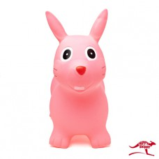 Roze konijn, Hippy Skippy