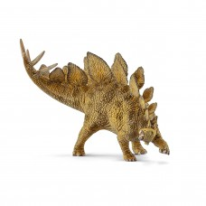 Stegosaurus, Schleich