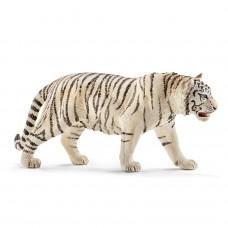 Witte tijger, Schleich