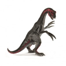Therizinosaurus, Schleich