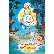 Weerwolfbommetje!, Paul van Loon