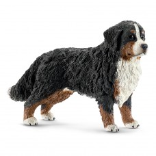 Berner Sennenhond, Schleich