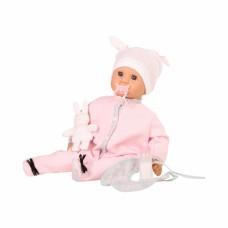 Babypop Waffles met geluid, Goetz Cookie Care - L