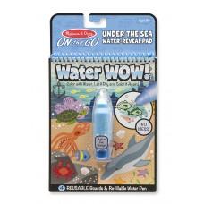 Water Wow Onder Water, Melissa & Doug