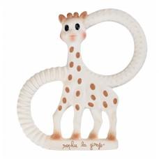 Sophie de Giraf So'Pure bijtring zeer zacht