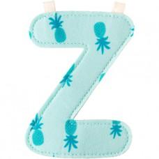 Stoffen letter Z, Lilliputiens