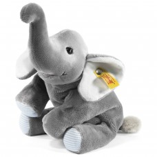 Floppy olifant Trampili 16 cm, Steiff