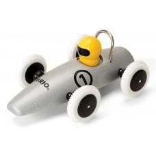 Special Edition racewagen, Brio