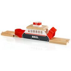 33569 Veerboot Brio