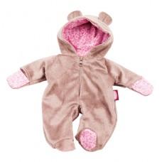 Pakje Teddy babypop S, Goetz Basic