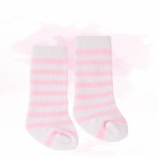Overknee sokken, pop M en XL, Goetz