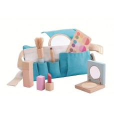 Make-up set, Plan Toys