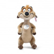 Disney Lion King Timon mohair 24 cm, Steiff