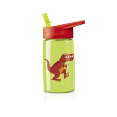 Drinkbeker T-Rex, Crocodile Creek