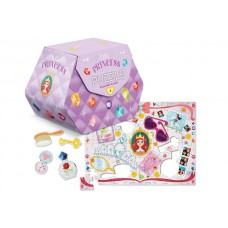 Puzzelbox Little Princess, Crocodile Creek