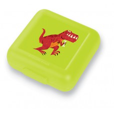 Lunchbox T-Rex, Crocodile Creek