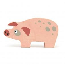 Houten varken, Tender Leaf Toys