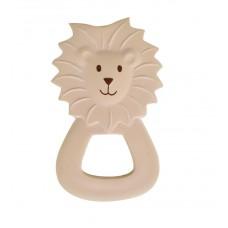 Rubberen bijtring leeuw, Tikiri