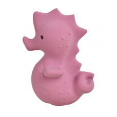 Bijt- en badspeeltje zeepaard, Tikiri