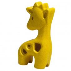 Giraffe, Plan Toys