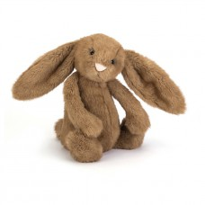 Konijn Maple, Jellycat Bashful S
