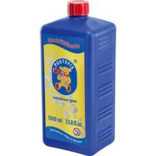 Bellenblaassop 1000 ml, Pustefix