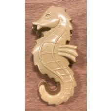 BIOplastic zandvorm zeepaard, Dantoy