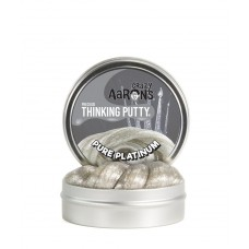 Pure Platinum, Crazy Aarons Precious thinking Putty