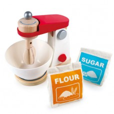 Mix & Bake Mixer, Hape