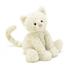 Fuddlewuddle kitten M, Jellycat