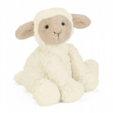 Fuddlewuddle lammetje XS, Jellycat
