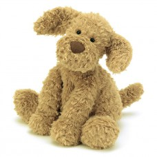 Fuddlewuddle puppy M, Jellycat
