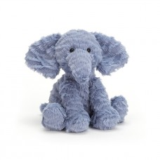 Fuddlewuddle olifant XS, Jellycat